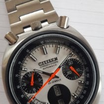 Citizen pre-owned Automatic 39mm