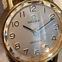 Omega BA 511.135 gebraucht