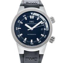 IWC Aquatimer Automatic IW3548-07 usados