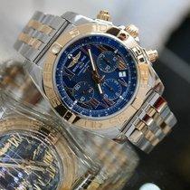Breitling Chronomat B01 CB011012/B957-375C Watch