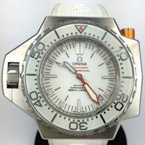 Omega Ploprof 1200M