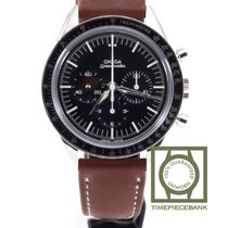Omega Speedmaster Professional Moonwatch 311.32.40.30.01.001 2019 nuevo