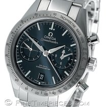 Omega Speedmaster '57 Co-Axial Chronograph 41.5 mm...