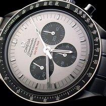 Omega Speedmaster Apollo 11 35th anniversary