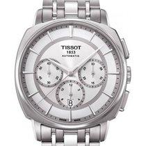 Tissot T059.527.11.031.00 2019 ny