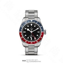 Tudor Black Bay GMT M79830RB-0001 2019 nouveau