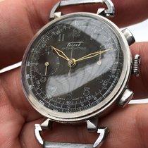 Tissot Chronograph 33.3 1930s
