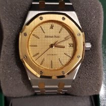 Audemars Piguet Royal Oak (Submodel) occasion