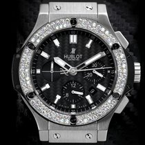 Hublot Big Bang 44 mm 301.SM.1770.GR 2014 pre-owned