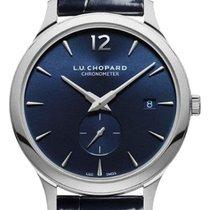 Chopard L.U.C 161946-9001 new
