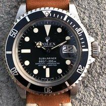 Rolex Submariner Date Steel 40mm Black No numerals Australia, Keysborough