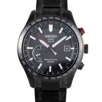 Seiko Sportura SSF005 pre-owned