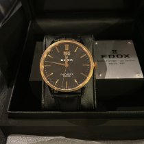 Edox 8mm Quartz 846341021638 new United States of America, Florida, Boca Raton
