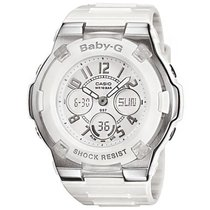 Casio Baby-G BGA110-7B new