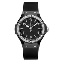 Hublot Big Bang 38 mm 361.CV.1270.RX.1104 nov