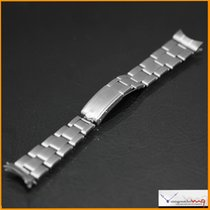 Rolex Bracelet Rivet  Vintage Daytona 19mm Links 57 Stock...
