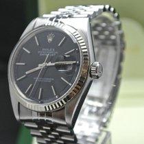 Rolex Datejust BD Jubilee Band aus 1978(Europe Watches)