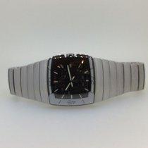 Rado - Diastar Sintra chronograph- r1343417210581442 538- Men...