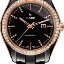 Rado HyperChrome Diamonds R32526152 2020 new