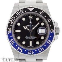 Ρολεξ (Rolex) Rolex Oyster Perpetual GMT-Master II Ref....