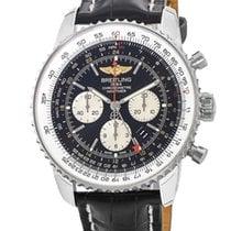 Breitling Navitimer Men's Watch AB044121/BD24-760P