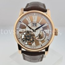 Roger Dubuis RDDBHO0568 pre-owned