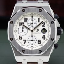 Audemars Piguet 26170ST.OO.D091CR.01 Royal Oak Offshore SAFARI...