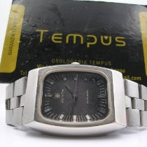 Zenith 01.0030.380 1970 occasion