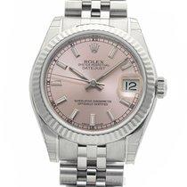 Rolex Lady-Datejust 178274 nov