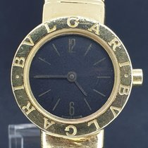 Bulgari Bulgari BB23GL tweedehands