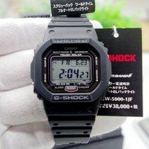 Casio G-Shock GW-5000-1JF nov