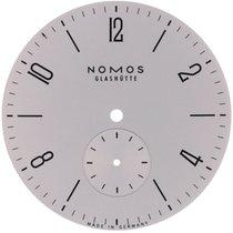 NOMOS Parts/Accessories Men's watch/Unisex 42670 pre-owned Tangente