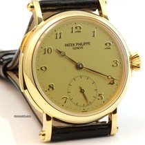 Patek Philippe 5029J Limited Edition Minute Repeater Watch