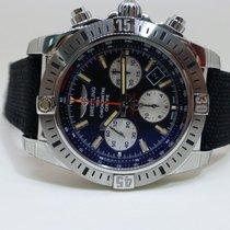 Breitling Steel Automatic AB01154G.G786.101W.A20D.1 new UAE, Dubai