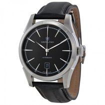 Hamilton amilton Men's H42415731Timeless Classic Spirit Of...