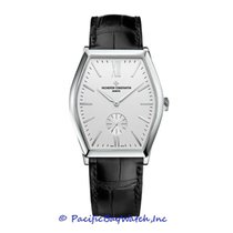 Vacheron Constantin Malte Small Seconds 82230/000G-9962