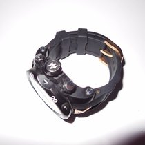 Invicta 11156 Reserve Venom Ocean Quest II