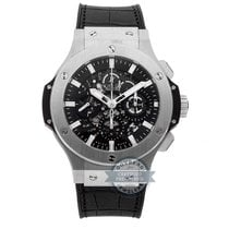 Hublot Big Bang Aero Bang 311.SX.1170.GR