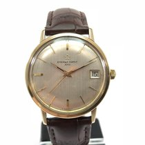 Eterna matic 3000   1962