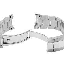 Rolex Accesorios Reloj de caballero/Unisex 122327924132 nuevo Acero Acero Datejust