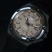 IWC Ingenieur AMG IW322504 pre-owned