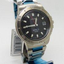 Seiko Kinetic SNG027P1 2002 новые