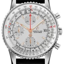 Breitling Navitimer Heritage A1332412-G834-435X new