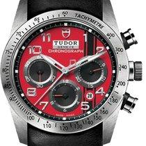 Tudor Fastrider Chrono M42000D-0001 new