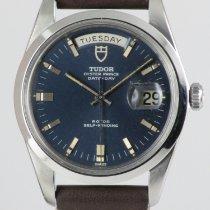 Tudor Prince Date 7017/0 1969 occasion