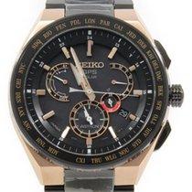 Seiko 8X53 new