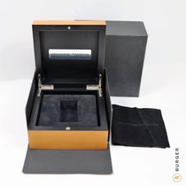 Panerai BOX63 pre-owned
