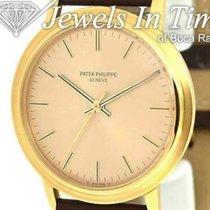 Patek Philippe Vintage 3569 rabljen