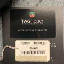 TAG Heuer Formula 1 Quartz Acier Blanc Arabes France, Fameck