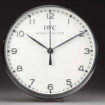 IWC Quarz gebraucht Schweiz, Genève